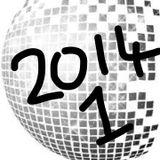 #djdAx 2014-1