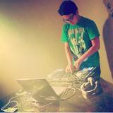 feel the volume love ♥  - Diego pizarro Dj  (sesión 9)