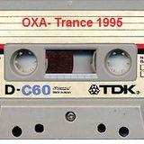 Oxa -Trance (1995)