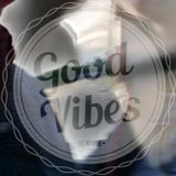 :m beats - good vibes 02