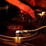 DJ SET 80 s