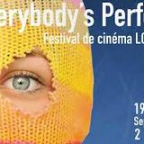 la Quotidienne - Every body's perfect - Interview