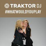 TrAnCe Mix [Tiziano TorreDJ] - Mix.Win.Berlin.