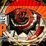 DJ WAY Presents UP - TechSession Agosto 21 - 2013