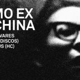 Homo Ex Machina 06/03/2016