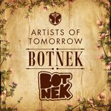 Botnek @ TomorrowWorld pres. Artists Of Tomorrow 003 2014-08-20