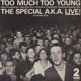 Retro Countdown: 1980-01-26 UK Top 40