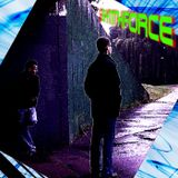 SynthForce: LIVE IN THE MIX W/ Guests: DJ Ransome & Brickenden DJs