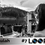Thallulah - Loops Podcast #7