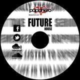Give me a FUTURE