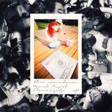 The Comedown 030- Kamal Rasool (Flamingods)