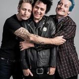 """Podcast """" GREEN DAY """""""