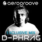 d-phrag - Aerogrooves December 2012 [www.aero-groove.com]
