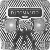dj tomasito -luminescence
