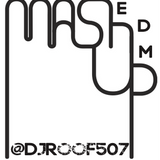 EDM Mashups Mini Set