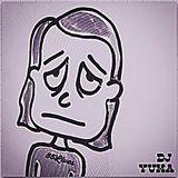 burden (DJ YUMA LDW2014 MIX)