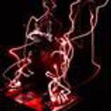 1EDGEfm Presents Nice2BNice - DJ Redlee 13.07.14