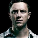 George Fitzgerald (Man Make Music, Hotflush Rec) @ Future Stars of 2013 - Essential Mix (19.01.2013)