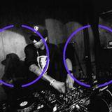 Dummy Mix 455 // DJ Spinn
