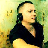 Alex live at Club Diamond Grodzisk Wielkopolski (2014-08-30)