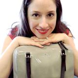 What Does Your Purse Say About You? with Danielle Watson of The Purse Process