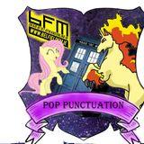 Pop Punctuation Show 2 - 28-02-14