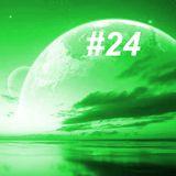 Beauty Trance #24