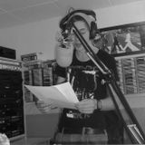 Radio Show 24/01/2011
