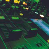 SET RADIO HOUSE - DJ MAURI RODRIGUEZ 06/2015