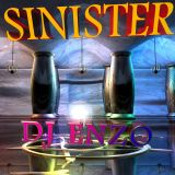 Sinister_SideA