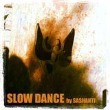 Slowdance by Sashanti (live@84udo.ru)