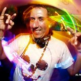 Old School Funky House vol 1 / Warwick French
