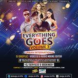 Deejay Drofflic - Everything Goes Volume 3 [Urban International Edition]