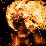 Burn Baby! Burn! - by DJ Kealiv