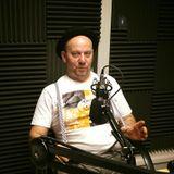 Puritans Radio : Jammin To JB Playing Reggae & Ska
