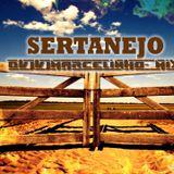 Sertanejo Mix Vol:1 2016