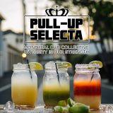 Summer 2018 ragga-jungle mix