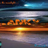 july trance mix
