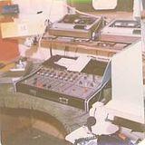 RADIO CITY JINGLES CAPEL STREET DUBLIN   THE 80S