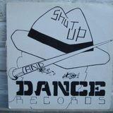DJ CYBERDOG - LIVE OLD SKOOL BREAKZ MIX