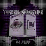 Dj Stiff - Techno Selection 2013