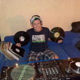 TEC-SPOON mixed Live@Eindhoven (NL) 22/23.11.2014