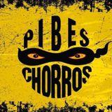 Pibes Chorros - Megamix