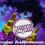 Jesus Ciges - Halloween 2k15