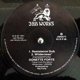 Feel it Dubwise Vol. 3