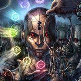 Kyborg - Solar Groove