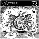 ►► K7 Nocturne 22