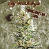 "Dj WildStyle ""Christmas Tape 2014"" B- Side"