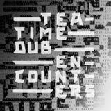 Ruptures Mixtape #08 [19 August 2018]