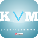 KVM MAGAZINE PRESENTS KING DJ BOOTH WITH DJ M ROCK WITH A  JAY Z TRIBUTE MIX